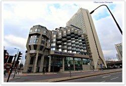 Images of Hilton London