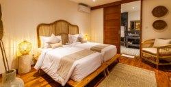 The Nadler Kensington Hotel