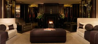 Grosvenor Kensington Hotel London Contact Number