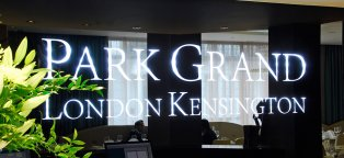 London Kensington Hotel Special Offers