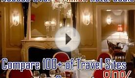 7 Star London Hotels Kensington - Compare Hundreds of