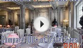 A O Hotel London England - We Find More Cheap Hotels