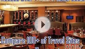 Affordable Nice Hotels London Victoria - 80% Off London Hotels
