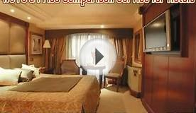 Average Price London Hotels Mayfair - We Find More Cheap