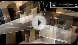 Budget Accommodation in Kensington London- Thew14hotel.co.uk