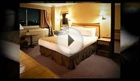 Copthorne Tara Kensington Hotel - London