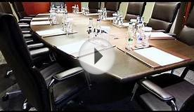 Executive Boardroom Kensington