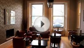 Fifty Four Boutique Hotel, London (Promo Video)