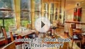 Holiday Inn Kensington Forum Hotel London
