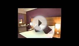 Hotel City Continental Kensington London London United Kingdom
