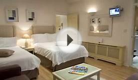 Hotel Earls Court - Amsterdam Hotel