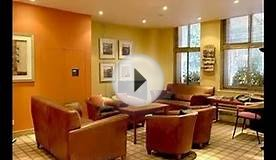 Hotel Eden Plaza Hotel London United Kingdom