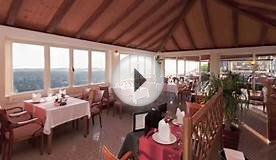 Hotel Major, Cavtat - Dubrovnik region - South Dalmatia