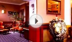 Hotels in London: Mitre House Hotel - London UK
