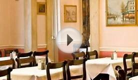 Hyde Park hotels London bed and breakfast W2