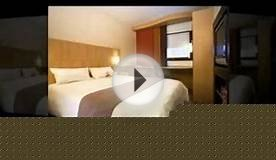 Ibis London Earls Court Hotel - London - United Kingdom