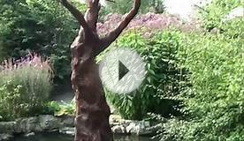 Kensington Roof Gardens.wmv