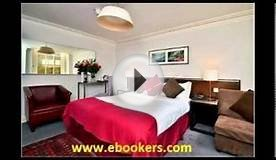 Kensington Rooms Hotel in London