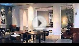 Kensington Rooms Hotel London