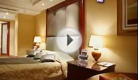 London Hotels: Best Western Premier Shaftesbury - England