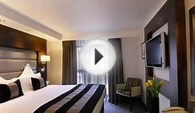 London hotels near Kensington Gardens | B&b near Harrods