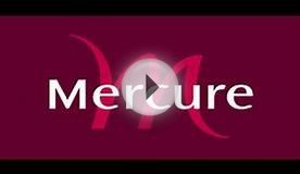 Mercure London Bloomsbury Hotel Review