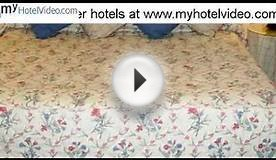 myHotelVideo.com presents Best Western Burns Kensington in