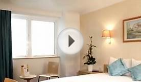 myHotelVideo.com presents Ibis Hotel Earls Court in London