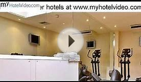 myHotelVideo.com presents Millennium Copthorne Tara in