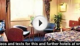 myHotelVideo.com presents Thistle Kensington Gardens in