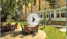 NH Kensington Hotel London