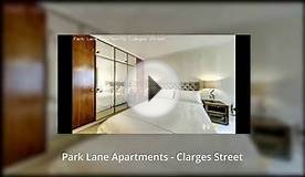 Park Lane Apartments Clarges Street - London Hotel