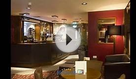 Premier Inn London Kensington Hotel - United Kingdom