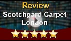 Scotchgard Carpet London Kensington Wonderful 5 Star