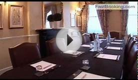 The Academy - 4* Boutique Townhouse Hotel in London West End