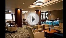 The Kensington Close Hotel & Spa, London - HotelDiscovery